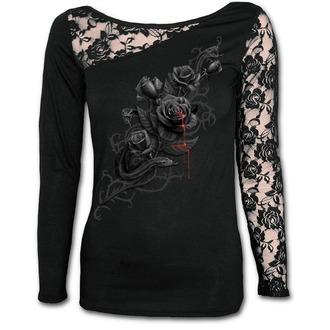 t-shirt donna - Fatal Attraction - SPIRAL, SPIRAL