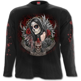 t-shirt uomo - Muertos Dias - SPIRAL
