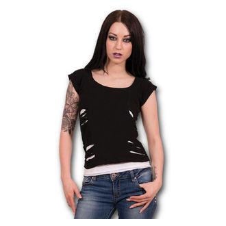 t-shirt donna - Urban Fashion - SPIRAL - P004F710