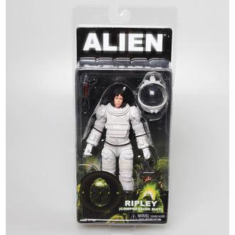 figure ALIEN - RIPLEY - Compressione Tuta, NECA, Alien - Vetřelec