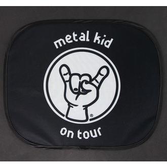 iris dper sole per peruto Metperl-Kids - Metperl Bpermbino On Tour, Metal-Kids