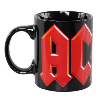 tazza AC / DC, DF, AC-DC