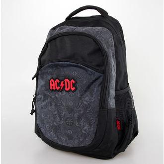 zaino AC / DC, DF, AC-DC