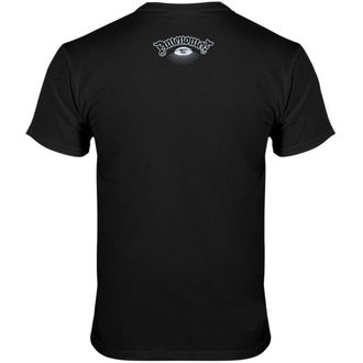 t-shirt hardcore uomo - Pentagram - AMENOMEN
