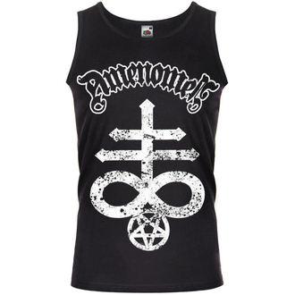 t-shirt uomo AMENOMEN - NR, AMENOMEN