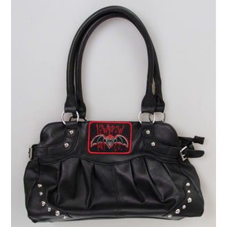 borsa BLACK MARKET - Bat - DANNEGGIATO, BLACK MARKET