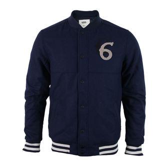 giacca primaverile / autunnale uomo - Sawyer - VANS, VANS