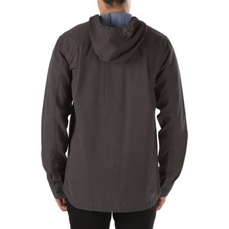 giacca primaverile / autunnale uomo - Lismore New - VANS, VANS
