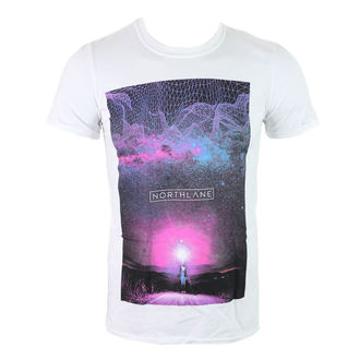 t-shirt metal uomo Northlane - Day Dreamer - LIVE NATION, LIVE NATION, Northlane