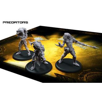 hra Alien vs. Predator - The Caccia Inizia, NNM, Alien - Vetřelec