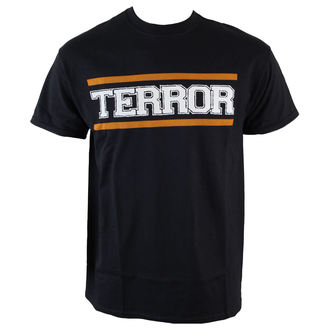 t-shirt metal uomo Terror - Another Plan - RAGEWEAR, RAGEWEAR, Terror
