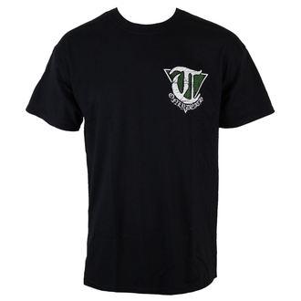 t-shirt metal uomo Terror - Only Death - RAGEWEAR, RAGEWEAR, Terror