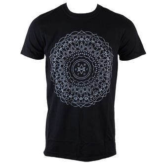 t-shirt metal uomo Bring Me The Horizon - Kaleidoscope - ROCK OFF, ROCK OFF, Bring Me The Horizon