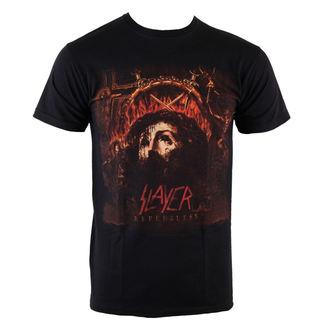 t-shirt metal uomo Slayer - Repentless - ROCK OFF, ROCK OFF, Slayer