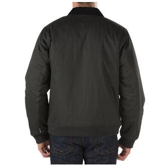 giacca invernale uomo - Kipler - VANS, VANS