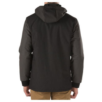 giacca invernale uomo - Winnepeg Mountain - VANS, VANS