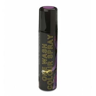sprpery per cperpelli (colore) STAR GAZER - UV Purple, STAR GAZER