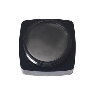 occhi ombretto (crema) STAR GAZER - Nero - SGS197