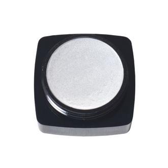 occhi ombretto (crema) STAR GAZER - Silver - SGS197
