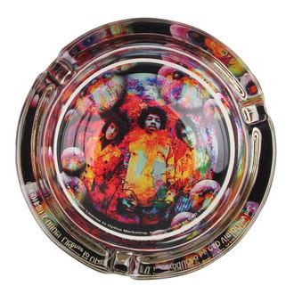 posacenere Jimi Hendrix - Bubbles, C&D VISIONARY, Jimi Hendrix