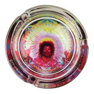 posacenere Jimi Hendrix - Electric, C&D VISIONARY, Jimi Hendrix