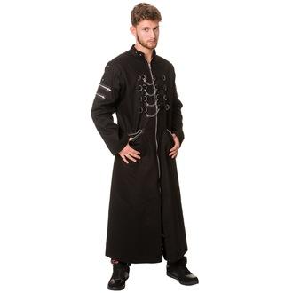 cappotto maschile DEAD THREADS, DEAD THREADS