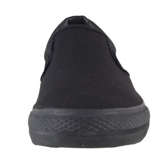 scarpe da ginnastica basse donna - Slip On - VISION, VISION