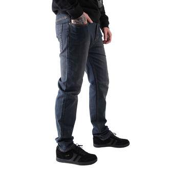 pantaloni uomo (jeans) GLOBE - Coverdale - Broke, GLOBE