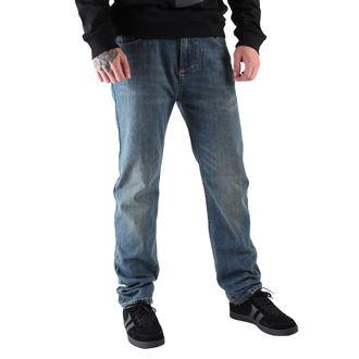 pantaloni uomo (jeans) GLOBE - Coverdale - Dirty Legno, GLOBE