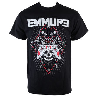 t-shirt metal uomo Emmure - Beetle - VICTORY RECORDS, VICTORY RECORDS, Emmure
