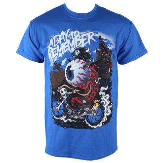 t-shirt metal uomo A Day to remember - Moto Eye - VICTORY RECORDS, VICTORY RECORDS, A Day to remember