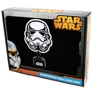 lampada STAR WARS - Stormtrooper, NNM, Star Wars