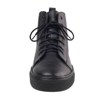 scarpe uomo ALTER CORE - 7dírkové - Czad, ALTERCORE