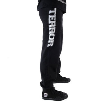 pantaloni uomo (tuta) Terror - Logo - VICTORY, VICTORY RECORDS, Terror