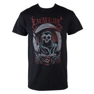t-shirt metal uomo Emmure - Reaper - VICTORY RECORDS, VICTORY RECORDS, Emmure