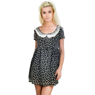 vestito donna TOO FAST - Babydoll, TOO FAST
