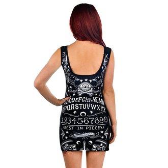vestito donna TOO FAST - Bettie, TOO FAST