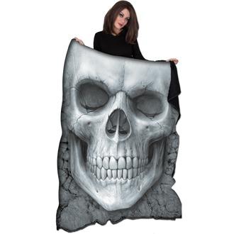 coperta SPIRAL - Solenne Skull, SPIRAL
