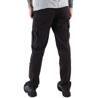 pantaloni uomo ROTHCO - Vintage - Carico, ROTHCO