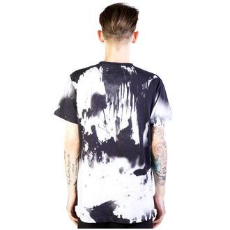 t-shirt hardcore uomo - Ink - DISTURBIA, DISTURBIA