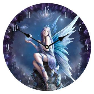orologio Stargazer