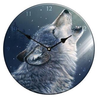 orologio Ascendente Canzone
