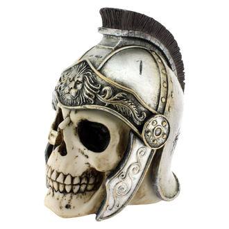 accessori Centurione Skull