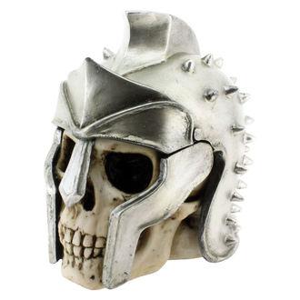 accessori Gladiator Skull