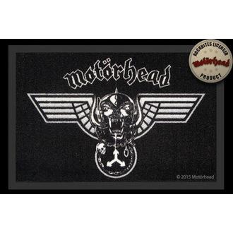 zerbino Motörhead - Alato WARPIG - ROCKBITES, Rockbites