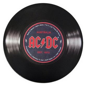 zerbino AC / DC - Schallplatte - ROCKBITES, Rockbites, AC-DC