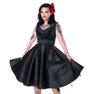 vestito donna POIZEN INDUSTRIES - Lady Lauren, ROCKABELLA