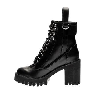 scarpe con il tacco donna - DISTURBIA, DISTURBIA