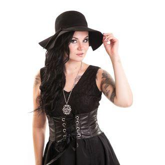 cappello donna POIZEN INDUSTRIES - Vintage, POIZEN INDUSTRIES