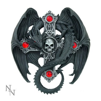 accessori Gothic Guardian, NNM